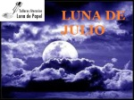 0 Luna violeta