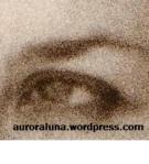 AURORA LUNA (7)