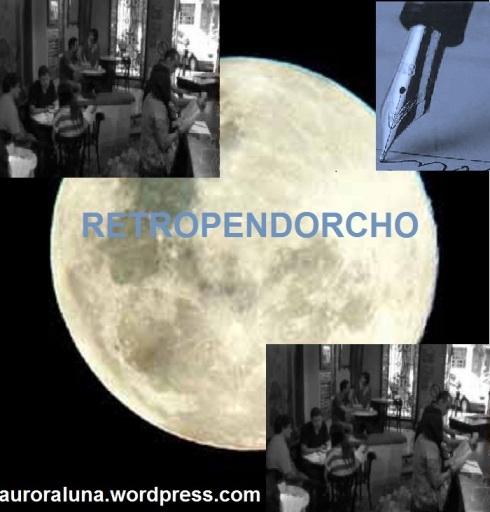 Retropendorcho