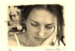 Aurora Luna. Talleres literarios en Valencia - copia (2)