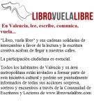 LOGO-LIBROVUELALIBRE - copia (2) - copia
