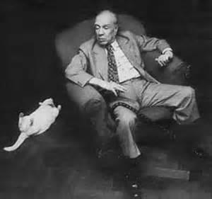 Las lunas de Borges II