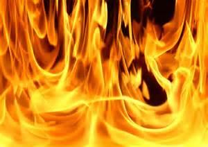 fuego 1