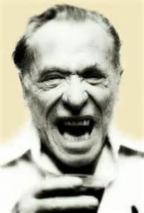 Charles Bukowski 0
