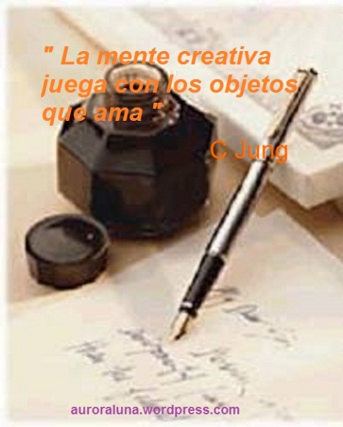 Cadenas de escritura