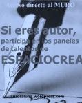 PANELES DE TALENTOS (2)