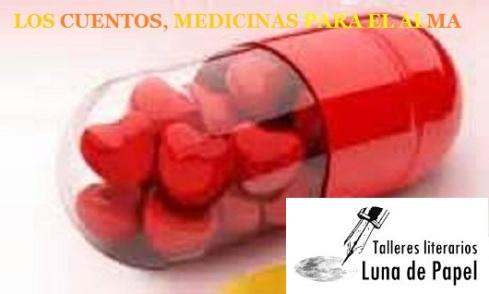 Medicinas 2