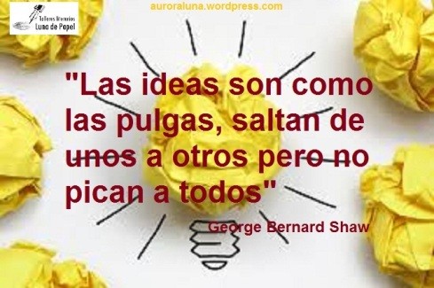 Generador de ideas - copia