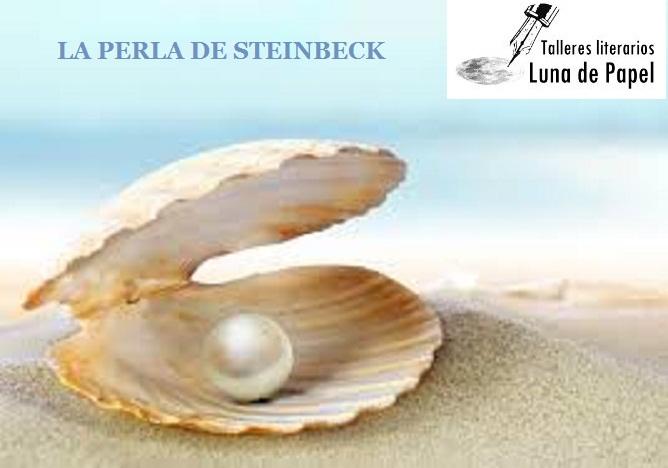 LA PERLA DE STEINBECK