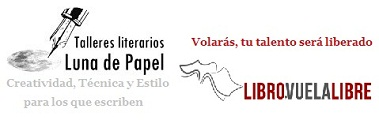 Logo LUNA DE PAPEL - copia - copia (2) - copia