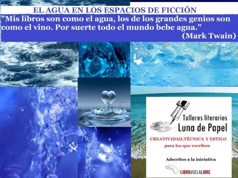 agua 3 - copia