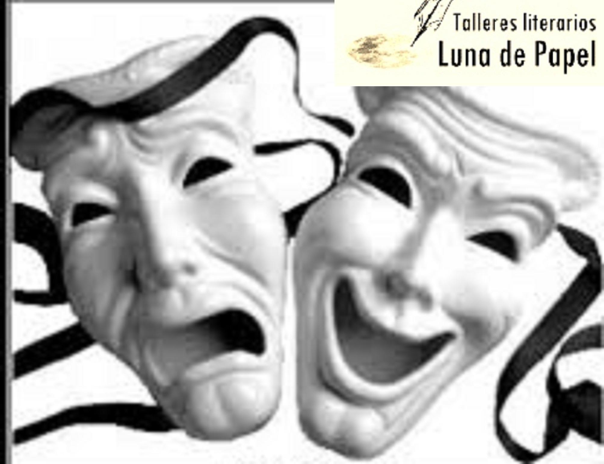 TEST PARA CREAR PERSONAJES DE NOVELA. Ficha I/ Cursos escritura Valencia