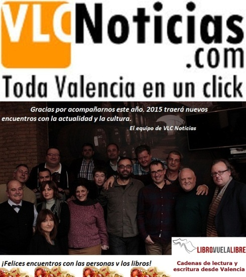 logo-vlcnoticias - copia