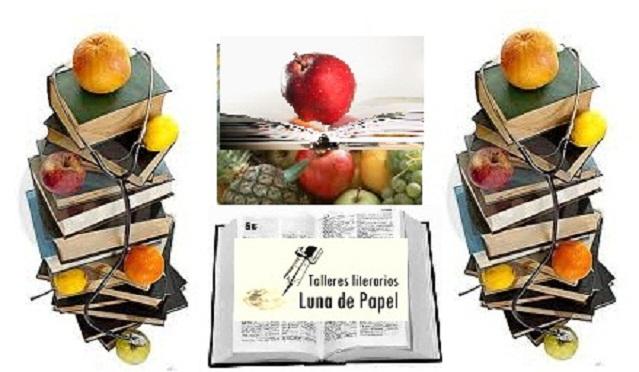 CUATRO RAZONES PARA LEER. Taller literario de temporada