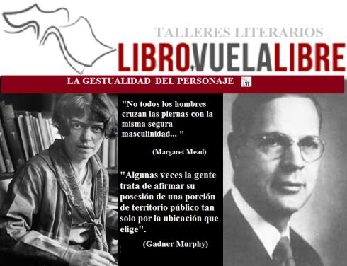 Cursos de escritores en Valencia