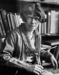 Margaret Mead - copia