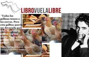Taller literario Valencia