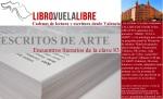 talleres-en-valencia-de-escritura-creativa-en-curso