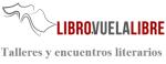 0000-logo-medio-talleres-librovuelalibre
