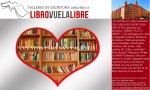 talleres-y-cursos-en-valencia