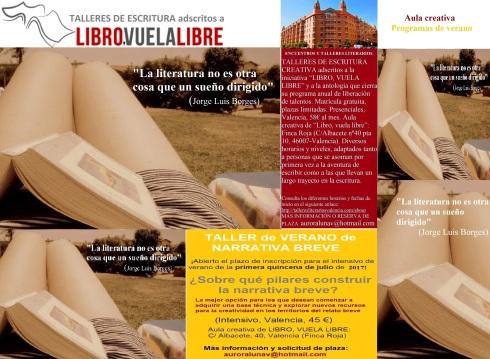 Cursos de verano Valencia - copia (2)