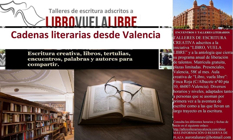 LIBROS DE PAPEL, recomendaciones de lectura en curso