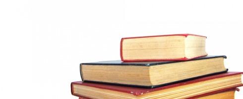 Sugerencias de lectura de los talleres literarios de LIBRO, VUELA LIBRE en Valencia